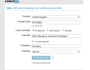 linkedinprofilewriter_image 5