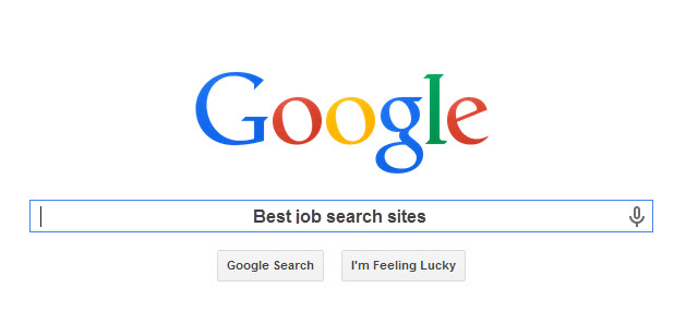 Best job search sites liveworkplay