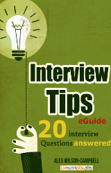 interview-tips-20-interview-questions-answered-160X250.jpg