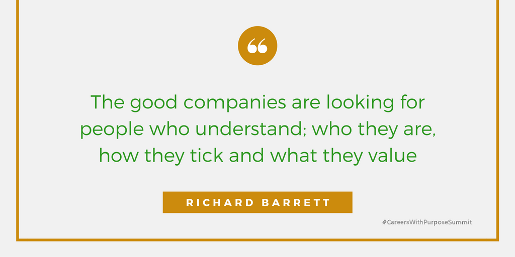richard-barrett-careers-with-purpose-quotes-blog