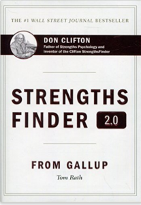 strengths-finder-gallup-alex-wilson-campbell-careers-with-purpose-summit