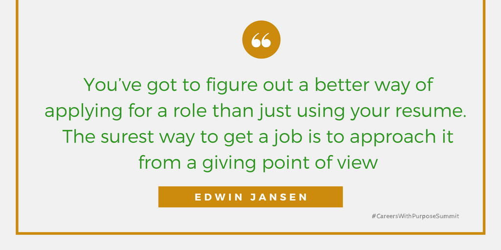 edwin-jansen-careers-with-purpose-quotes-blog