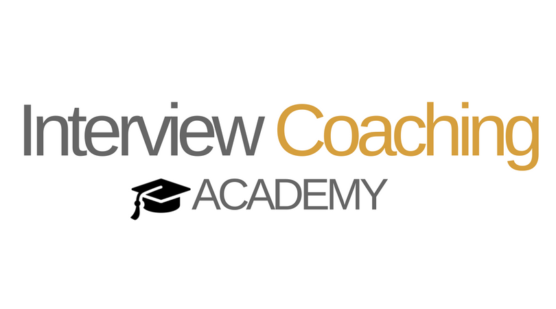 interview-coaching-ac-full