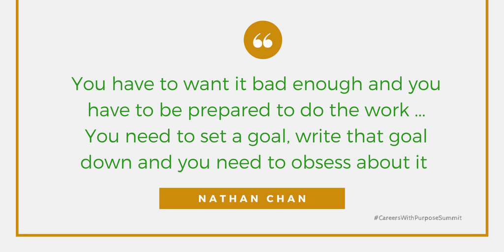nathan-chan-careers-with-purpose-quotes-blog