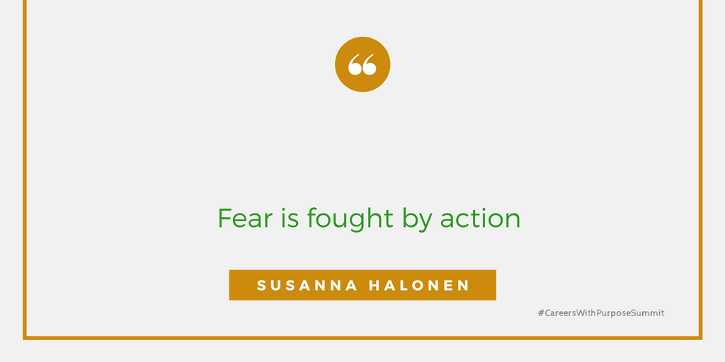 susanna-halonen-careers-with-purpose-quotes-blog