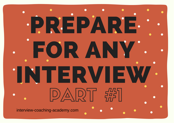 how-to-prepare-for-an-interview-1