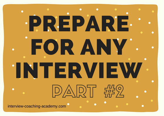 how-to-prepare-for-an-interview-2
