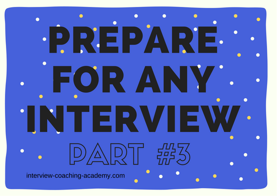how-to-prepare-for-an-interview-3