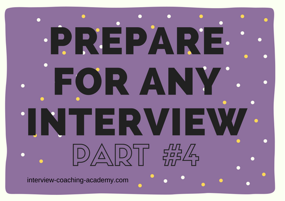 how-to-prepare-for-an-interview-4